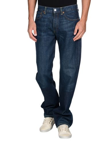 Foto LEVI'S RED TAB Pantaloni jeans uomo