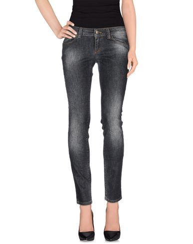 Foto RICHMOND DENIM Pantaloni jeans donna