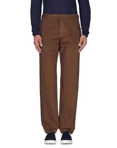 Джинсовые брюки от ALAIN
