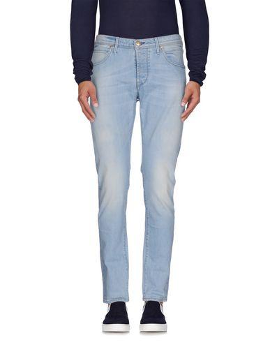 Foto OAKS Pantaloni jeans uomo
