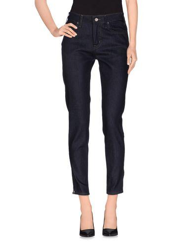 Foto 5PREVIEW Pantaloni jeans donna