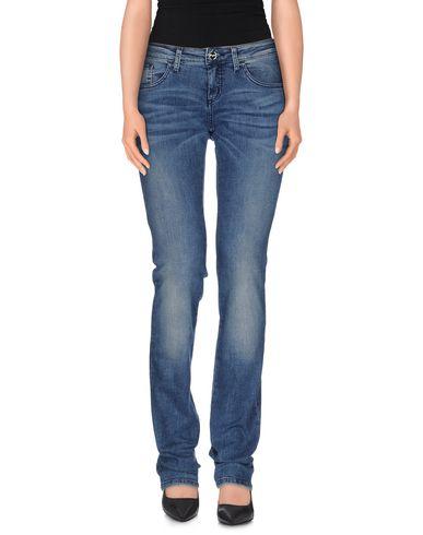 Foto BLUGIRL JEANS Pantaloni jeans donna