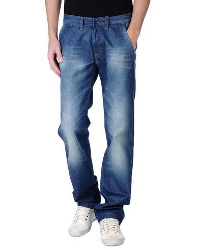 Foto SUN 68 Pantaloni jeans uomo