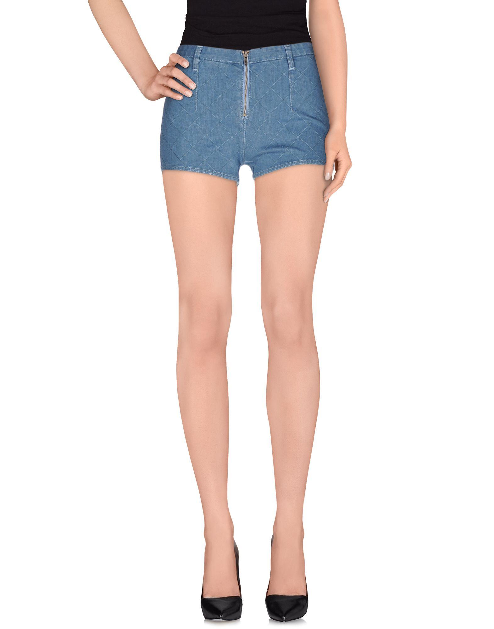 PEPE JEANS Джинсовые шорты шорты джинсовые lonsdale lonsdale lo789emcdg82