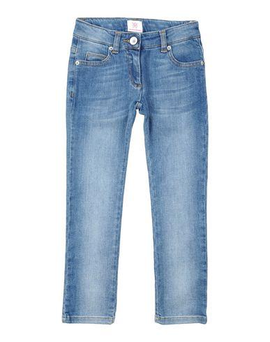 Джинсовые брюки MAURO GRIFONI KIDS 42461396OV