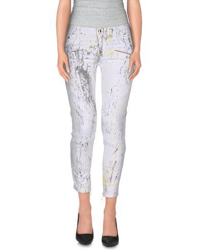 Imagen principal de producto de JUST CAVALLI - MODA VAQUERA - Pantalones vaqueros - Just Cavalli
