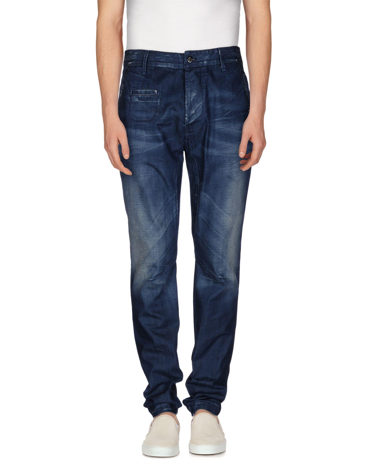 DNM-BRAND Джинсовые брюки пуловер vmsally ls blouse dnm