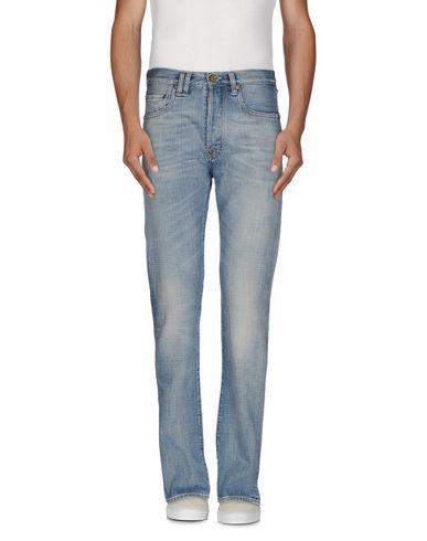 Foto CYCLE Pantaloni jeans uomo