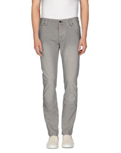 Джинсовые брюки 0051 INSIGHT 42462533GV