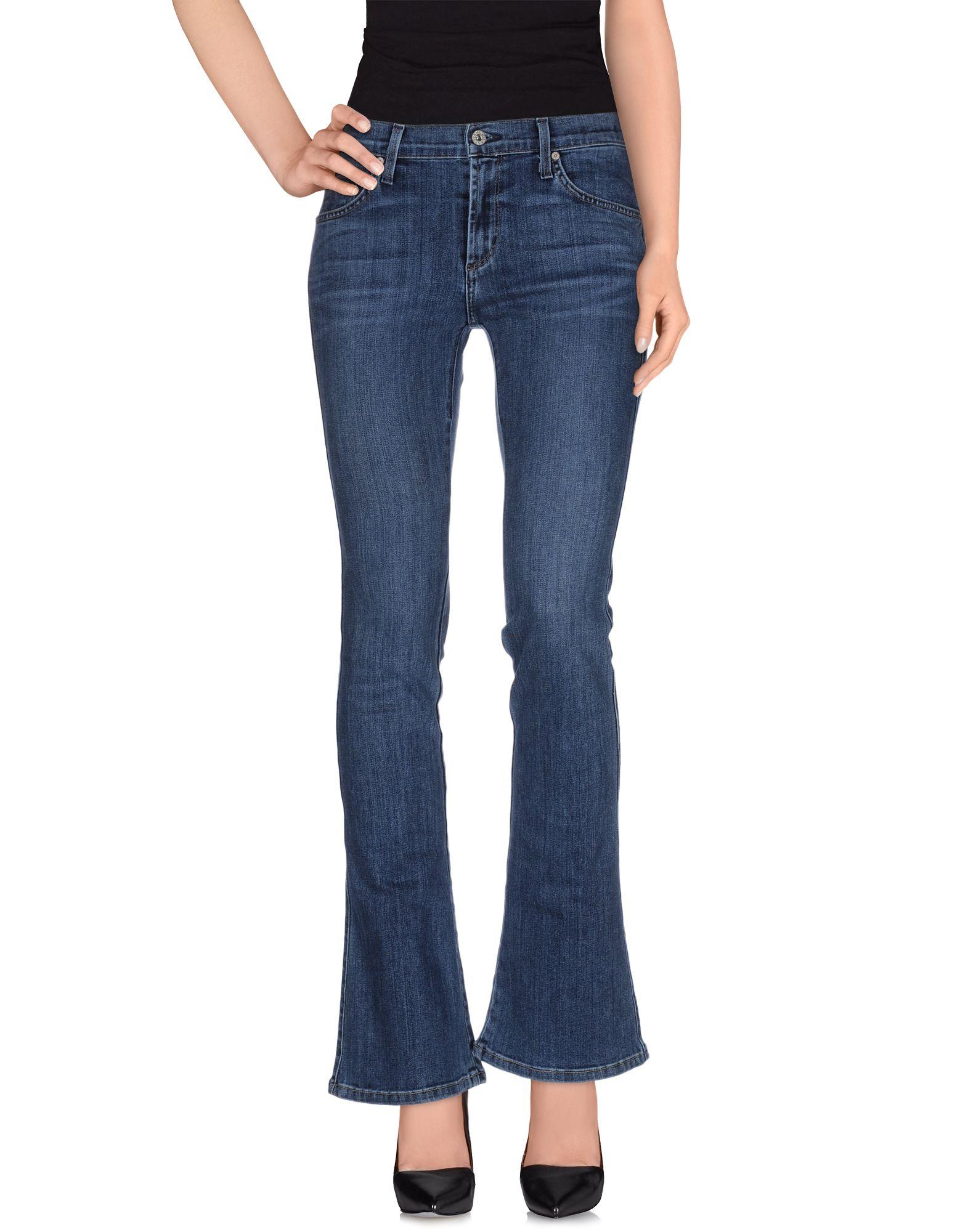 JAMES JEANS Джинсовые брюки james jeans повседневные брюки