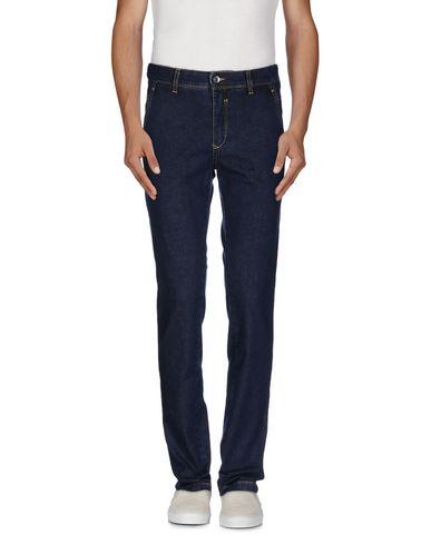 Foto STONE FOR HEAVEN TWO Pantaloni jeans uomo