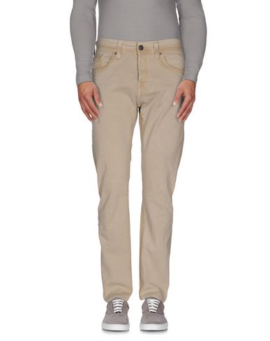 Джинсовые брюки TRUE RELIGION 42465041FB