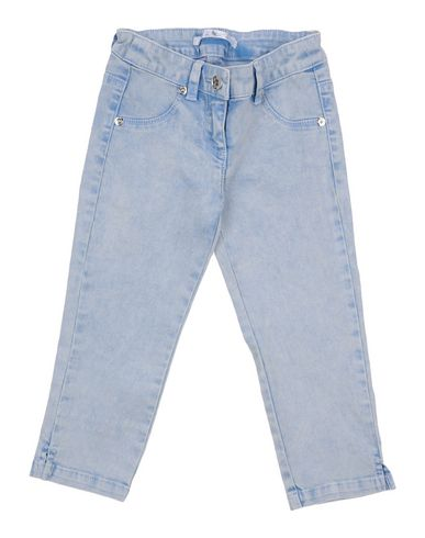 Джинсовые брюки L: L: 42465166TD