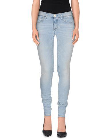 Foto OAKS Pantaloni jeans donna