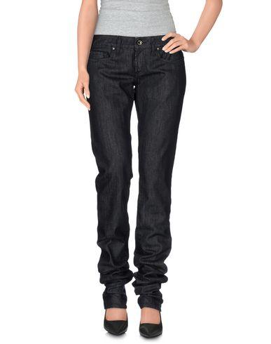 Джинсовые брюки GF FERRE' 42465239PK