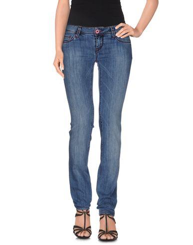 Foto JFOUR Pantaloni jeans donna