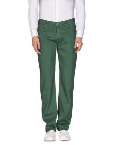 Повседневные брюки ARMATA DI MARE 42466393UR