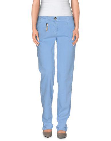 Foto TRUSSARDI JEANS Bermuda jeans donna