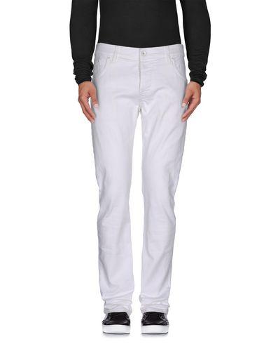 Foto BRIAN DALES DENIM Pantaloni jeans uomo