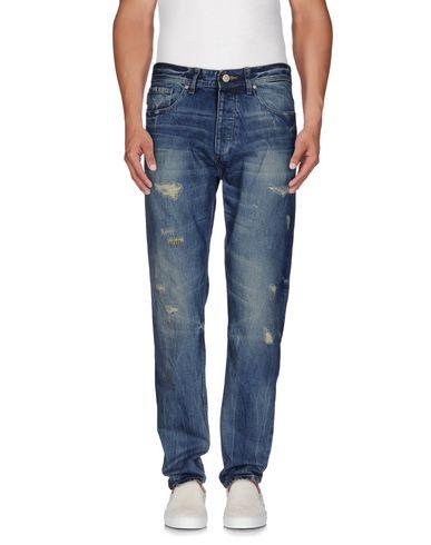 Foto ORIGINALS BY JACK & JONES Pantaloni jeans uomo