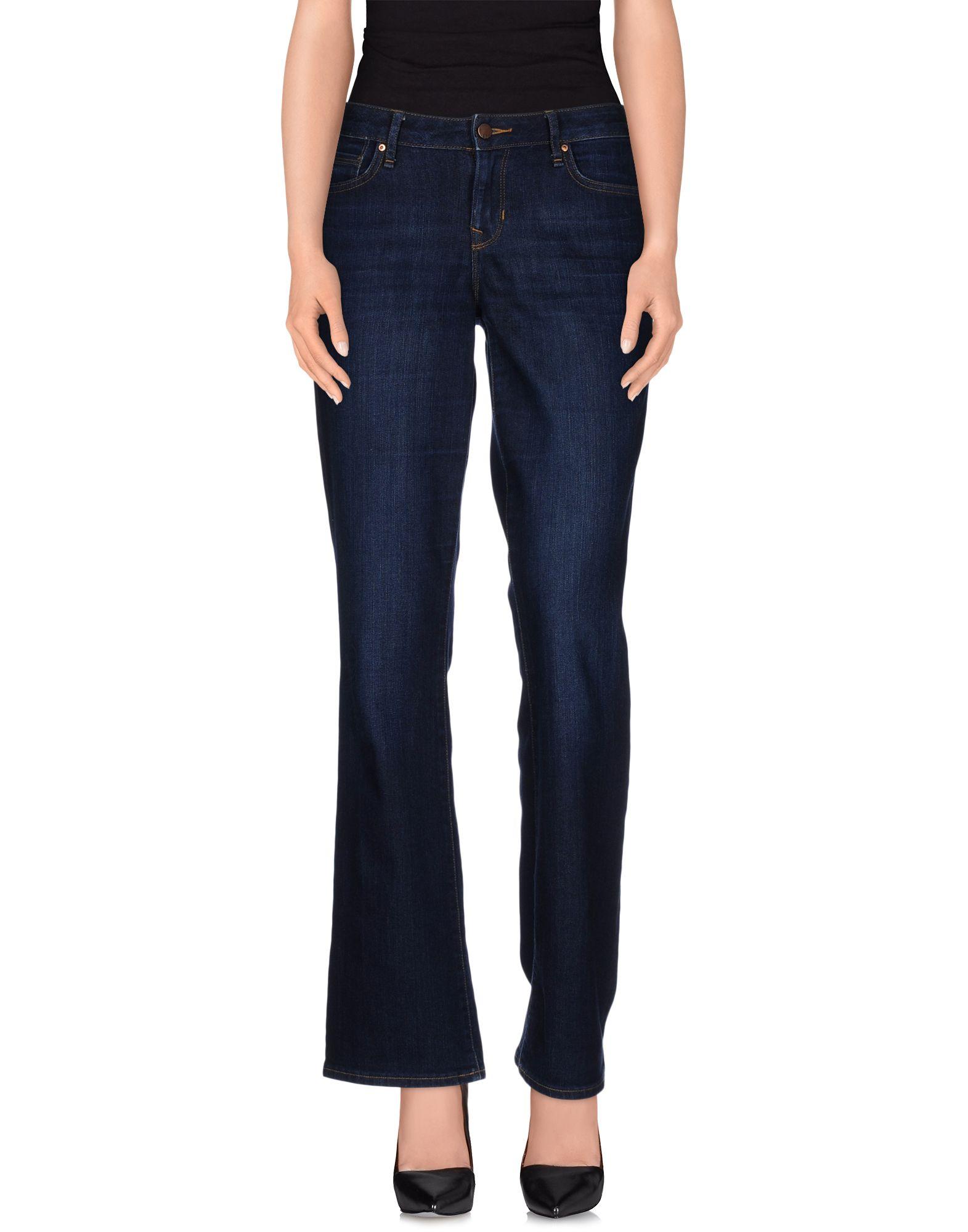 GAP Джинсовые брюки брюки gap gap ga020ewvdm06