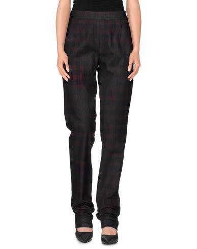 Джинсовые брюки GALLIANO 42467759QH