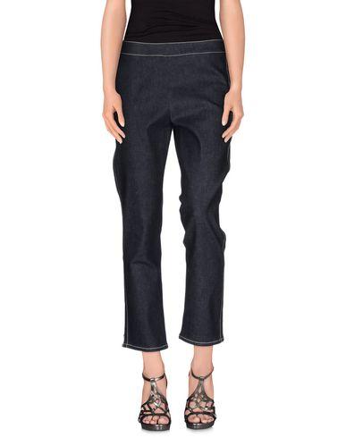 Foto PRADA Pantaloni jeans donna