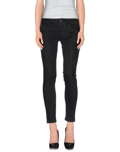 Foto NINE:INTHE:MORNING Pantaloni jeans donna