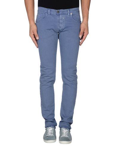 Foto MAMUUT Pantaloni jeans uomo