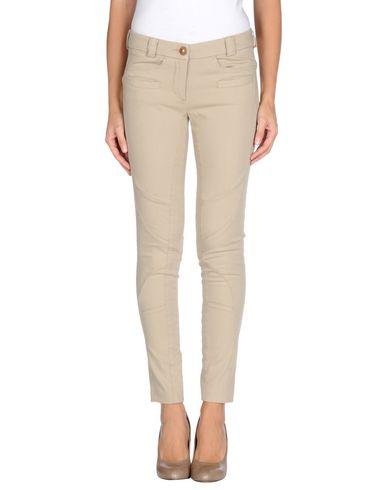 Джинсовые брюки COAST WEBER & AHAUS 42468565ES
