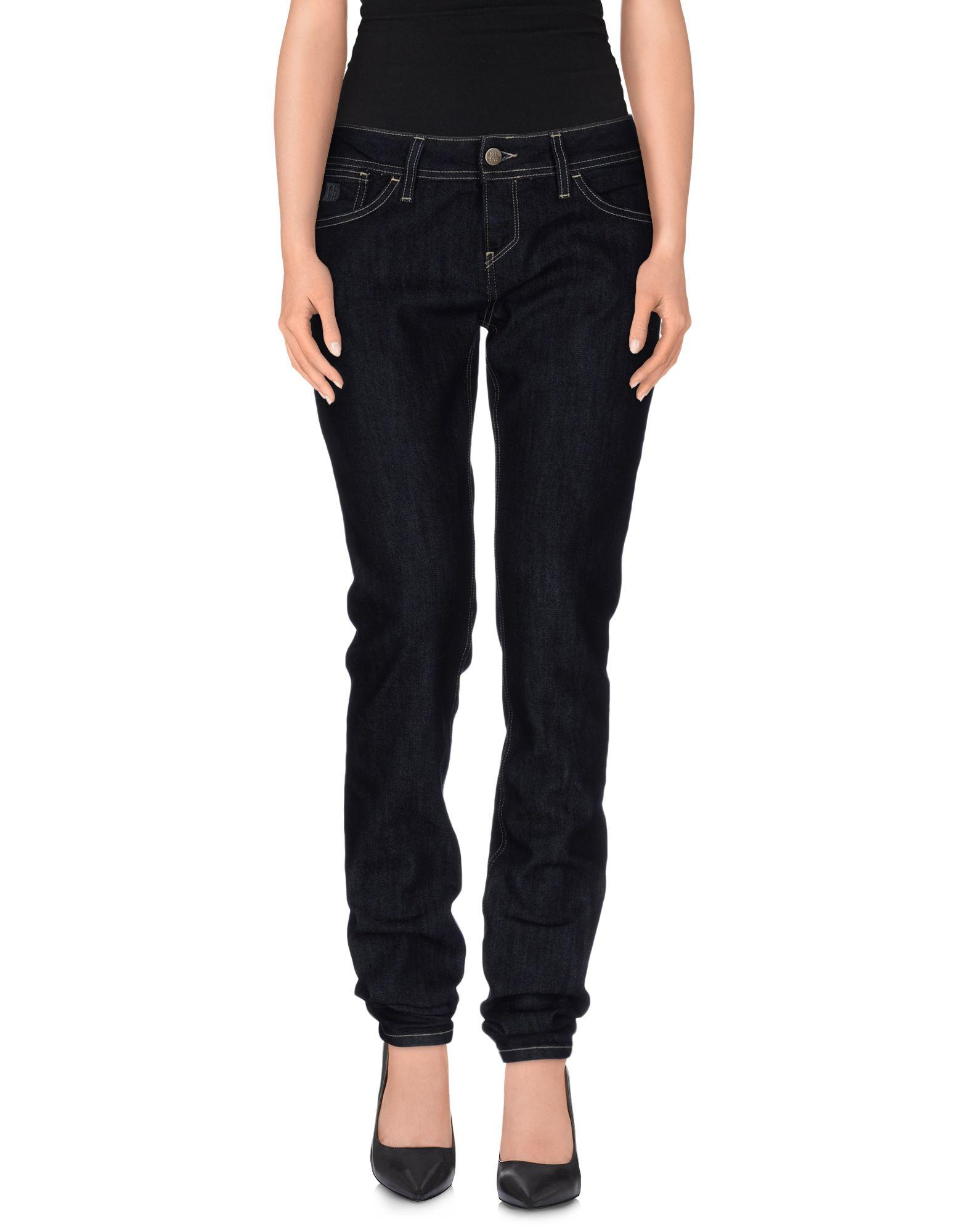 MELTIN POT KLSH Джинсовые брюки джинсы meltin pot джинсы