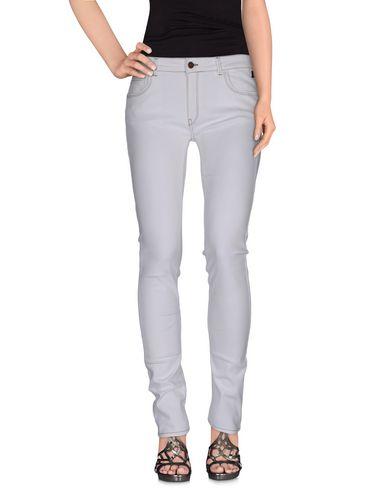Foto FAIRLY Pantaloni jeans donna