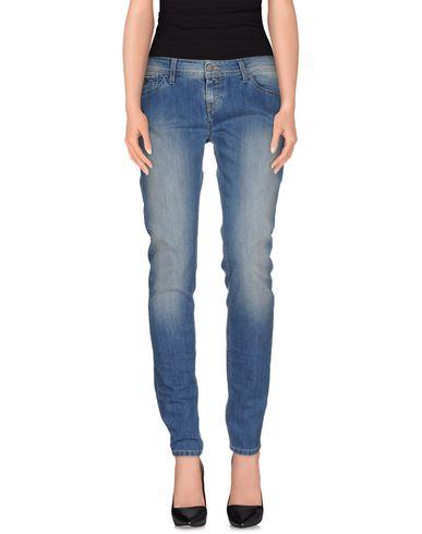 Foto MELTIN POT KLSH Pantaloni jeans donna