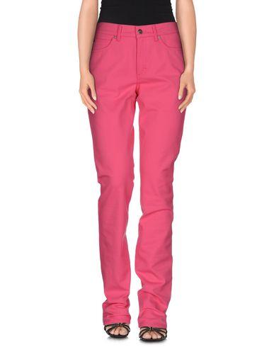Джинсовые брюки ESCADA SPORT 42469734GJ