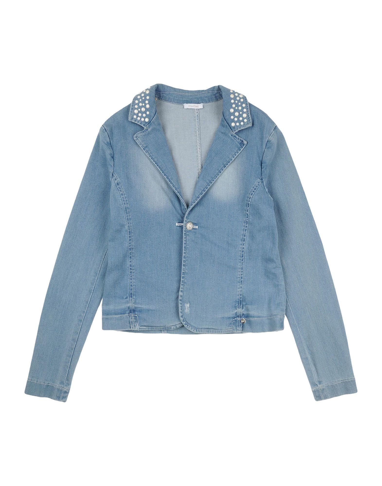 Фото - MISS GRANT Джинсовая верхняя одежда microbe by miss grant джинсовая верхняя одежда