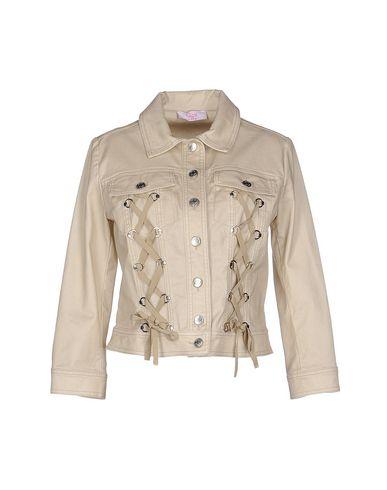CLIPS MORE - Džinsu apģērbu - Джинсовая apģērbs