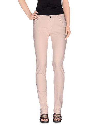 Foto 12345678 Pantaloni jeans donna