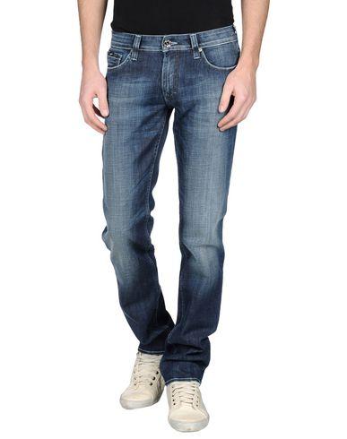 Foto GAS Pantaloni jeans uomo