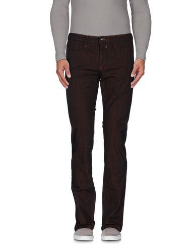 Foto HEAVEN TWO Pantaloni jeans uomo
