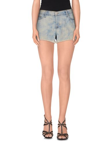 hudson-denim-shorts