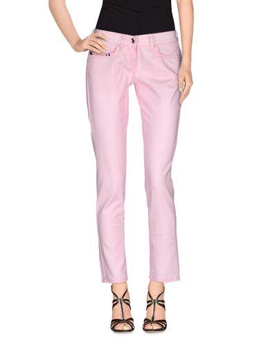 Джинсовые брюки EAN 13 42473670CD
