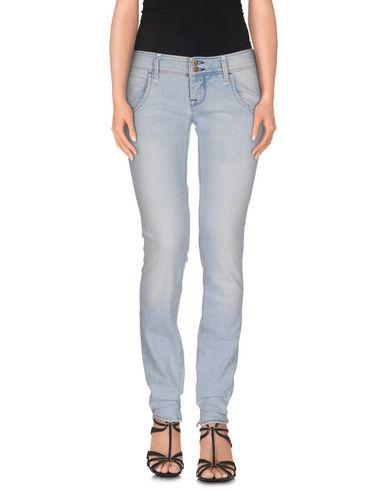CYCLE Pantalon en jean femme