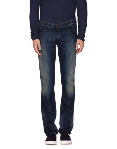 Джинсовые брюки IT'S MET 42474132CJ