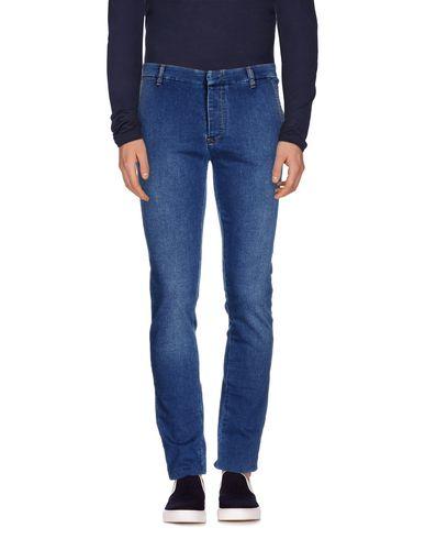 Джинсовые брюки IT'S MET 42474183PU