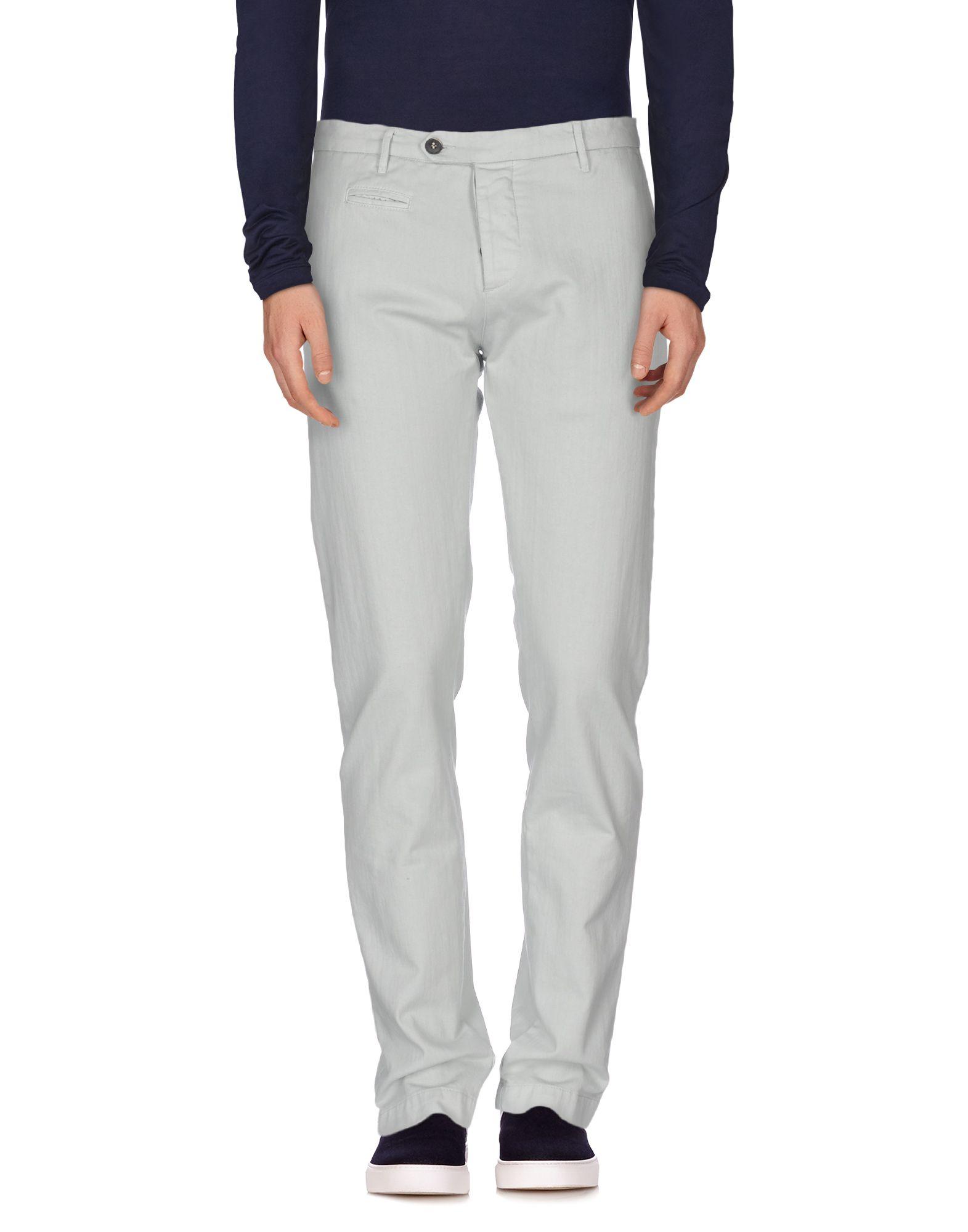 NOVEMB3R Джинсовые брюки novemb3r толстовка