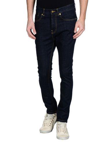 Foto FOUR Pantaloni jeans uomo