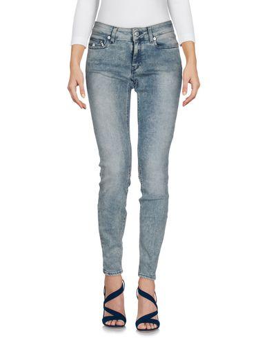 Джинсовые брюки DRYKORN 42476655GV
