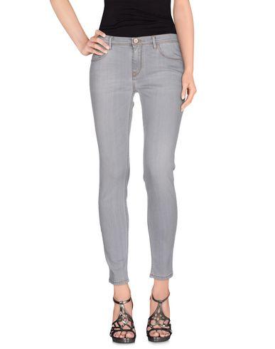 Foto L' AUTRE CHOSE Pantaloni jeans donna