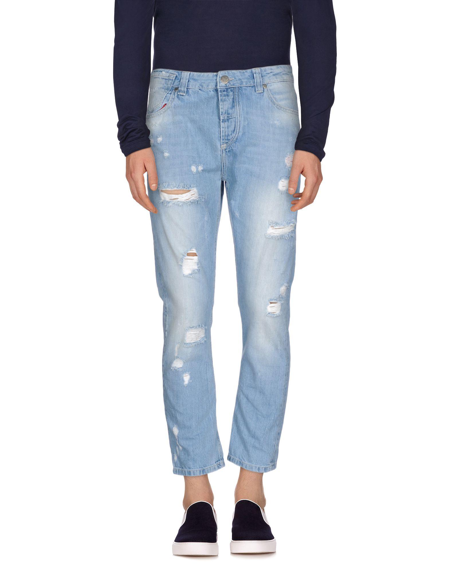 #OUTFIT Джинсовые брюки newborn baby boy girl infant warm cotton outfit jumpsuit romper bodysuit clothes