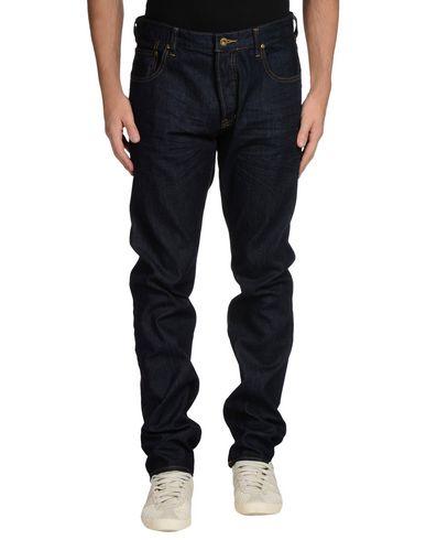 Foto PRPS Pantaloni jeans uomo